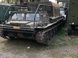 ГАЗ  71 1984 года за 3 000 000 тг. в Алматы