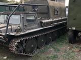 ГАЗ  71 1984 года за 3 000 000 тг. в Алматы – фото 2