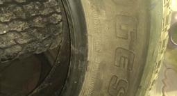 Шины за 80 000 тг. в Уральск – фото 3