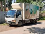 Isuzu  Эльф 1998 года за 4 200 000 тг. в Алматы