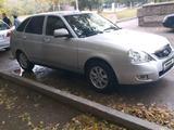 ВАЗ (Lada) 2114 (хэтчбек) 2014 года за 2 400 000 тг. в Темиртау – фото 4