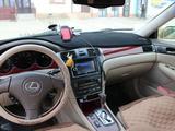 Lexus 2002 года за 3 300 000 тг. в Кызылорда