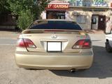 Lexus 2002 года за 3 300 000 тг. в Кызылорда – фото 4
