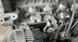 Контрактный двигатель Renault F3R 2.0 8 клапанный за 300 000 тг. в Нур-Султан (Астана) – фото 2