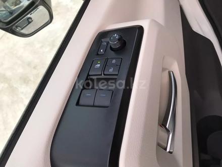 Toyota HiAce 2020 года за 21 500 000 тг. в Алматы – фото 27