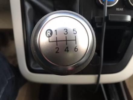 Toyota HiAce 2020 года за 21 500 000 тг. в Алматы – фото 30
