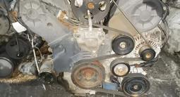 Двигатель ХУНДАЙ ГРАНДЕУР G6EA за 465 000 тг. в Алматы – фото 2