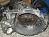 Hyundai Двигатель g4fc 1.6л за 140 000 тг. в Кызылорда