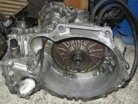 Hyundai Kia Двигатель g4fc 1.6л за 140 000 тг. в Кызылорда