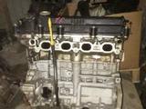 Hyundai Двигатель g4fc 1.6л за 140 000 тг. в Кызылорда – фото 3