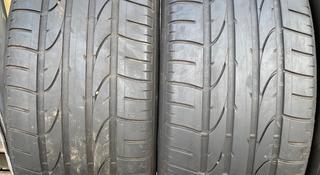 235/50r18 пара Bridgestone за 30 000 тг. в Алматы