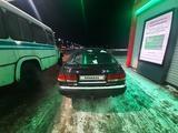 Toyota Carina E 1994 года за 1 500 000 тг. в Павлодар – фото 2