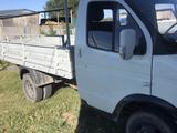 ГАЗ 1998 года за 1 800 000 тг. в Ават (Енбекшиказахский р-н) – фото 3