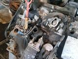 Двигатель Фольксваген 1.6 AEK, AFT за 180 000 тг. в Костанай – фото 2