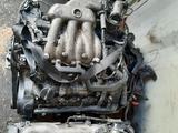 Двигатель 2.7 газ за 20 000 тг. в Алматы