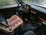 ВАЗ (Lada) 2121 Нива 2006 года за 600 000 тг. в Атырау – фото 4