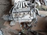 Двигатель за 19 820 тг. в Алматы – фото 4