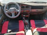 Mazda 626 1990 года за 750 000 тг. в Жанаозен – фото 5