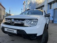 Renault Duster 2019 года за 7 000 000 тг. в Нур-Султан (Астана)