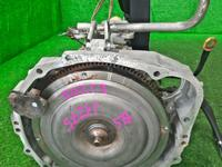 Автомат SUBARU LEGACY BL5 EJ203 2004 за 32 000 тг. в Костанай
