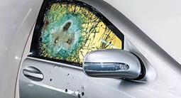 Mercedes-Benz S 600 2000 года за 6 500 000 тг. в Алматы – фото 2