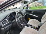 Suzuki SX4 2014 года за 4 800 000 тг. в Нур-Султан (Астана) – фото 5
