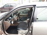 Toyota Camry 2000 года за 3 200 000 тг. в Алматы – фото 3