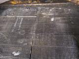 Радиатор на кировец в Караганда – фото 3