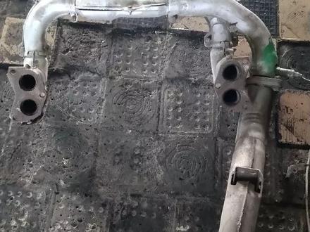 Глушитель (штаны) за 12 000 тг. в Караганда