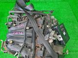 Двигатель MITSUBISHI RVR N61W 4G93 2001 за 288 000 тг. в Костанай