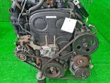 Двигатель MITSUBISHI RVR N61W 4G93 2001 за 288 000 тг. в Костанай – фото 2