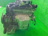 Двигатель MITSUBISHI RVR N61W 4G93 2001 за 288 000 тг. в Костанай – фото 3
