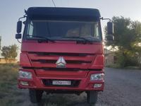 Howo  336 2011 года за 11 500 000 тг. в Туркестан