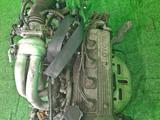 Двигатель TOYOTA RAUM EXZ10 5E-FE 1998 за 460 000 тг. в Костанай