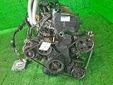 Двигатель TOYOTA RAUM EXZ10 5E-FE 1998 за 460 000 тг. в Костанай – фото 2