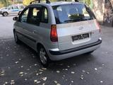 Hyundai Lavita 2003 года за 2 800 000 тг. в Алматы – фото 2