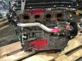 Двигатель Mitsubishi Lancer X 2.0 150 л/с 4B11 за 100 000 тг. в Челябинск – фото 2