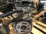 Двигатель Mitsubishi Lancer X 2.0 150 л/с 4B11 за 100 000 тг. в Челябинск – фото 5