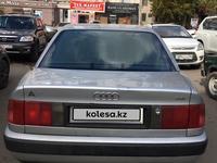 Audi 100 1991 года за 1 150 000 тг. в Павлодар