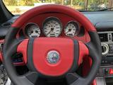 Mercedes-Benz SLK 230 1997 года за 4 500 000 тг. в Алматы – фото 5