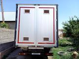 ГАЗ ГАЗель 2005 года за 4 500 000 тг. в Шымкент – фото 2