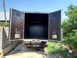 ГАЗ ГАЗель 2005 года за 4 500 000 тг. в Шымкент – фото 3