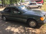 Mercedes-Benz E 230 1990 года за 1 000 000 тг. в Алматы – фото 2
