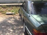 Mercedes-Benz E 230 1990 года за 1 000 000 тг. в Алматы – фото 4