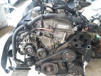 Двигатель форд мондео объем 2 Duratec в сборе за 380 000 тг. в Уральск
