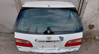 Крышка багажника стекло на Тойота Камри Грация за 15 000 тг. в Алматы