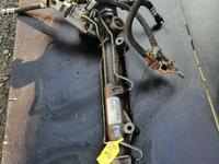 Рулевая рейка на BMW e90 за 120 000 тг. в Караганда