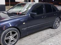 Mercedes-Benz E 240 2000 года за 2 750 000 тг. в Кызылорда