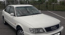 Audi A6 1995 года за 2 500 000 тг. в Кызылорда