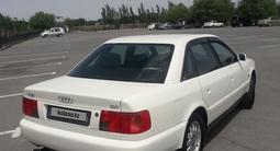 Audi A6 1995 года за 2 500 000 тг. в Кызылорда – фото 2